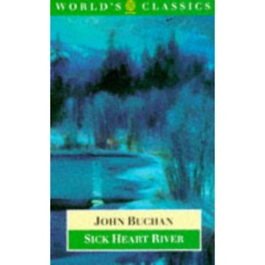 Sick Heart River (World's Classics)