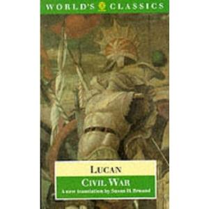 Civil War (World's Classics)