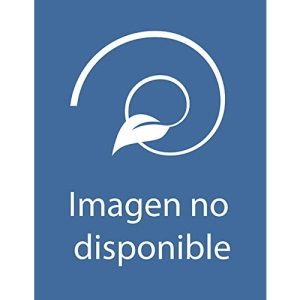 The Bible: Authorized King James Version (World's Classics)