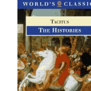 The Histories (World's Classics)