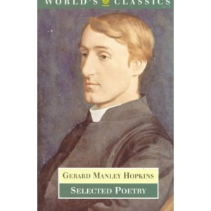 Selected Poetry (World's Classics)