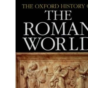 The Oxford History of the Roman World (Boardman)