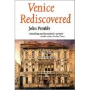 Venice Rediscovered