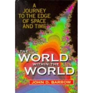 The World within the World (Oxford paperbacks)
