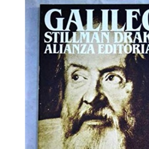 Galileo (Past Masters)