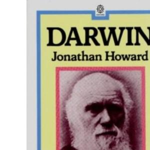 Darwin (Past Masters)