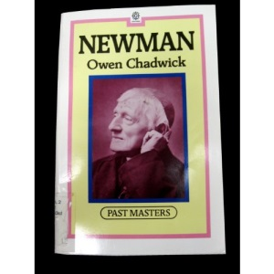 Newman (Past Masters)