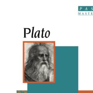 Plato (Past Masters)