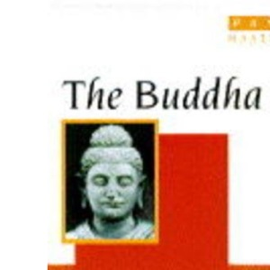 The Buddha (Past Masters)