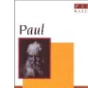 Paul (Past Masters)