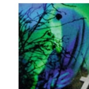 Twelve Victorian Ghost Stories (Oxford Twelves)