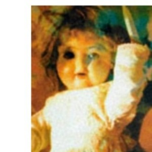 Twelve Tales of the Supernatural (Oxford Twelves)