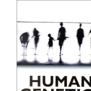 Human Genetics: Choice and Responsibility (British Medical Association)