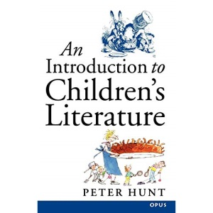 An Introduction To Children's Literature (C Opus T Opus N)