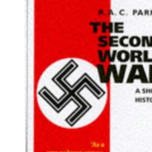 The Second World War: A Short History (OPUS)