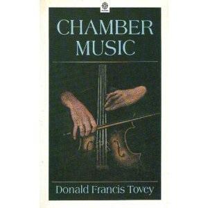 Chamber Music: Suppty. v. : Chamber Music (Oxford paperbacks)
