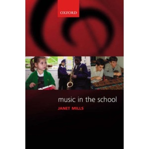 Music in the School: Oxford Music Education
