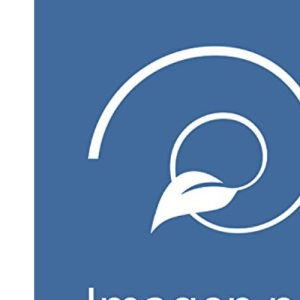 Britain: The Country and its People - An Introduction for Learners of English