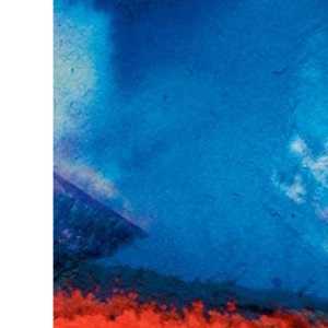 Doing Second Language Research (Oxford Handbooks for Language Teachers)