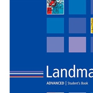 Landmark: Advanced: Student's Book
