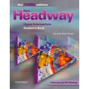 New Headway Upper-Intermediate - the NEW edition: Student's Book: Student's Book Upper-Intermediate l