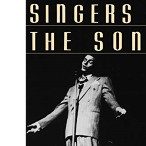 Singers and the Song