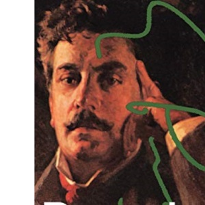 Puccini: His Life and Works (Master Musicians Series)