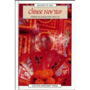 Chinese New Year (Images of Asia)