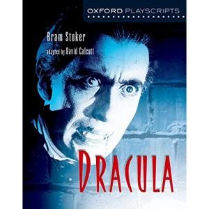 Dracula (Oxford Playscripts)