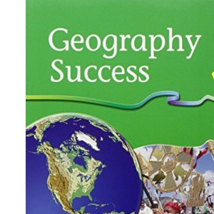 Geography Success: Book 3: Bk.3