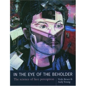 In the Eye of the Beholder: Science of Face Perception