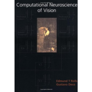 Computational Neuroscience of Vision