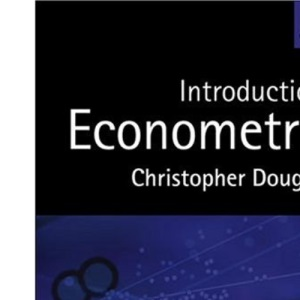 Introduction to Econometrics, 2nd Ed.