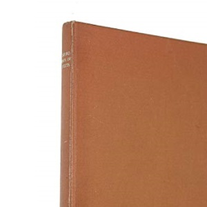 Oxford Book of Insects