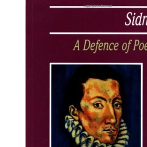 A Defence of Poetry