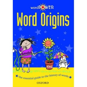 WordPower! Word Origins