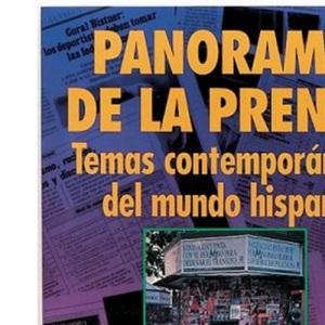 Panorama de la Prensa (Europress)