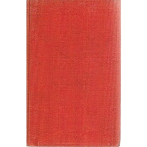 Portrait of Europe: 1789-1914: Machines and Liberty