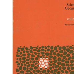 Science in Geography: Data Collection Bk.2 (Science in Geography 2)