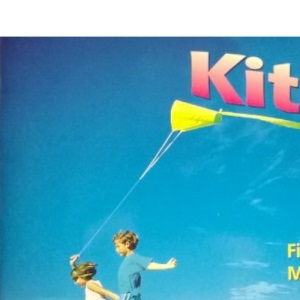 Kites (Oxford Literacy Web)
