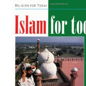 Islam for Today (Religion for Today)