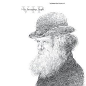 Charles Darwin (Very Interesting People)