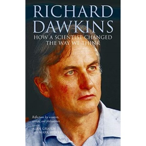 "EVENT CANCELLED: Richard Dawkins presents ""Science in the ... 