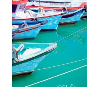 EU Law Directions (Directions series)