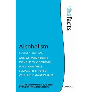 Alcoholism (The Facts)
