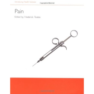 Pain (Introducing Health Science)