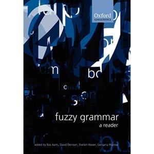 Fuzzy Grammar: A Reader