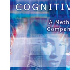 Cognitive Psychology: A Methods Companion