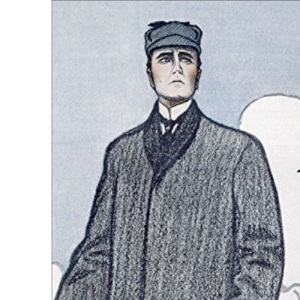 The Hound of the Baskervilles (Oxford World's Classics)