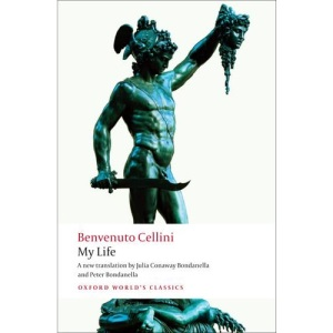 My Life (Oxford World's Classics)